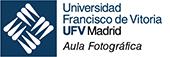Aula Fotografica UFV